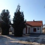 piliscsabai_temeto_03