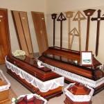 Albertirsai temetkezési iroda