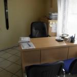 Budaörsi temetkezési iroda