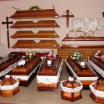 Ceglédberceli temetkezési iroda