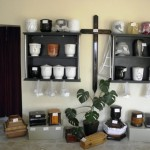 Érdi temetkezési iroda