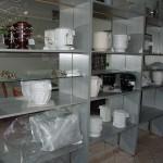 Gyáli temetkezési iroda