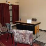 Hernádi temetkezési iroda