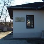 Kerepesi temetkezési iroda