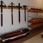 Kiskunmajsai temetkezési iroda