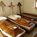 Kistarcsai temetkezési iroda
