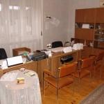 Monori temetkezési iroda