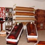 Nagykőrösi temetkezési iroda