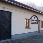 Péceli temetkezési iroda