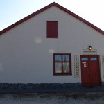 Piliscsabai temetkezési iroda