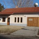 Vámosmikola temetkezési iroda