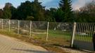 Piliscsabai kerítés hírek